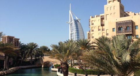 مقاطعة ثقافية واسعة للأنشطة والجوائز الثقافية الإماراتية