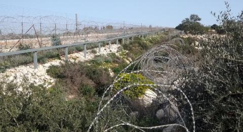 المبعوث الأميركي الأسبق لعملية السلام: صفقة القرن غير منصفة للفلسطينيين