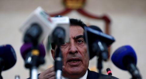 رئيس البرلمان الأردني: نرفض التطبيع والثابت قيام دولة فلسطين