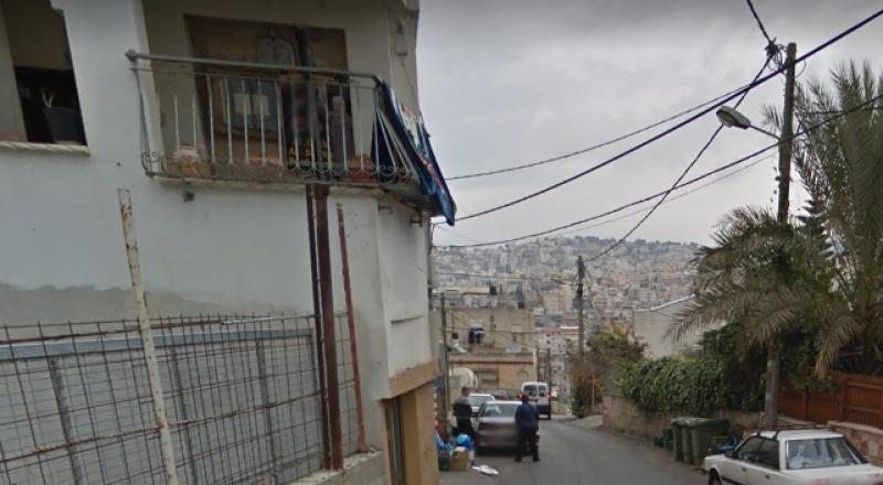 الناصرة تفجع بوفاة الشابة تهليل باسم دراوشة (27 عامًا)