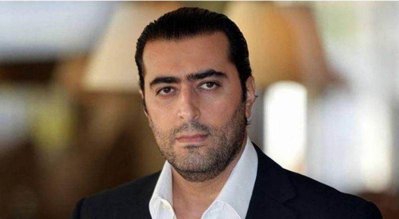ما حقيقة وفاة باسم ياخور في حادث سير في الإمارات؟