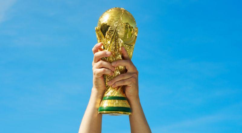 تأجيل مباريات تصفيات مونديال 2020 وكأس آسيا 2023