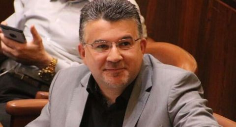 النائب جبارين: وزارة المعارف تمتنع عن تنفيذ قرار المحكمة بإقامة مجلس للتعليم العربي