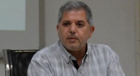 النظام العربي والتمكين للمؤسسة الإسرائيلية في الإقليم