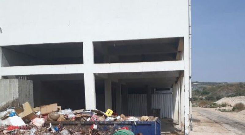 مركزيّة حيفا تقرّ إلغاء رخصة المسلخ البلدي في شفاعمرو