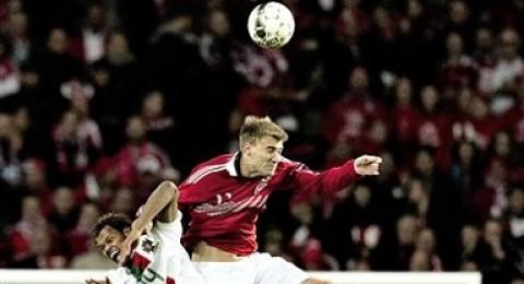 تصفيات كأس اوروبا 2012: البرتغال والبوسنة وجها لوجه مجددا وتركيا تصدم بكرواتيا