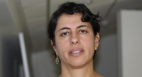رونق ناطور تسلط الضوء على السبب الحقيقي وراء ضائقة السلطات المحلية العربية