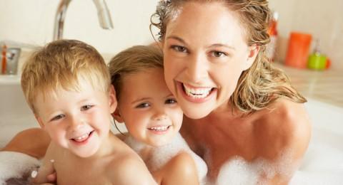 هذا ما سيحدث لجسمك إذا توقفت عن الاستحمام ليومين!