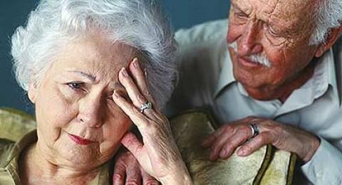 أهم أسباب وفيات الإسرائيليين: السرطان وأمراض الشيخوخة
