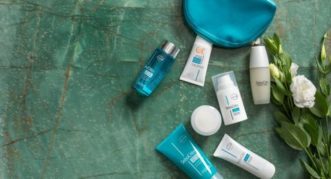 سيبوكالم تقدم لكم نصائح وطرق لمنع احمرار بشرة الوجه وما هي الطرق المتبعة في العلاج