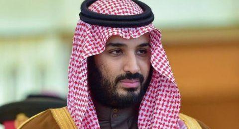 بعد الزيارة الأولى لولي العهد... أنظار العالم تتجه إلى السعودية