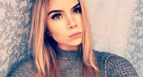 وفاة بطلة روسية شابة بحادث غريب!