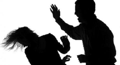 العنف ضد النساء ،حدَثَ ولا زالَ يحدُث..