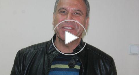 فتحي أبو يونس: ذوو الاحتياجات الخاصة هم جزء لا يتجزأ من مجتمعنا