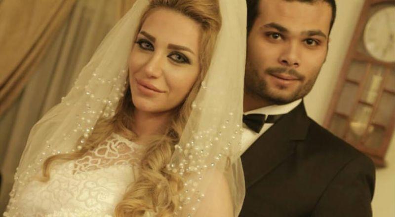 ملكة جمال سوريا السابقة تعلن طلاقها رسمياً