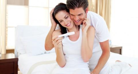 ما هي الأشياء التي تؤثر على الخصوبة في النساء؟