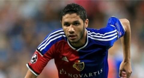 رسمياً: أرسنال يتعاقد مع اللاعب المصري محمد النني