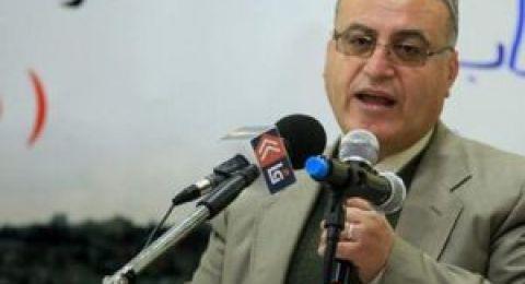 نتنياهو يتعلّق بفلسطينيي الداخل بعد تفكيكهم