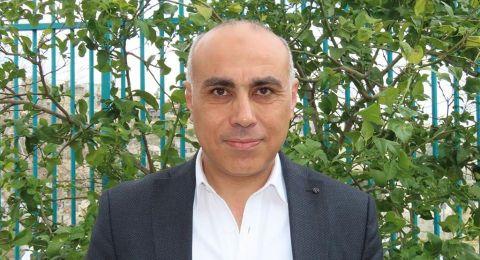 رئيس مجلس كوكب أبو الهيجاء يعلن مقاطعته لاجتماع رؤساء السلطات المحلية مع نتنياهو