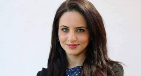 تعيين المهندسة دونا رفيق حاج مديرة لجناح الابتكارات في اوروبا والشرق الاوسط في شركة الهايتك