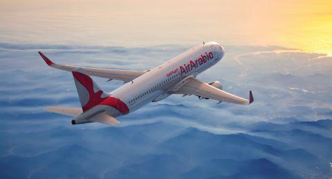 اعتبارًا من 18.1: شركة طيران إماراتية تعلن استئناف رحلاتها مع قطر