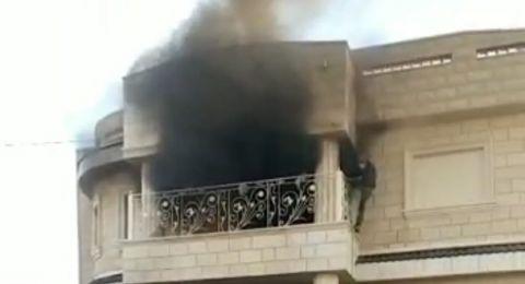 كابول: شجار بين عائلتين وتدخل الشرطة