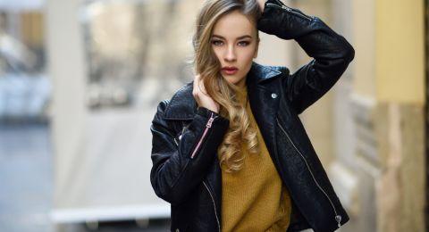 5 من أفضل الزيوت الطبيعية لتحفيز نمو الشعر!