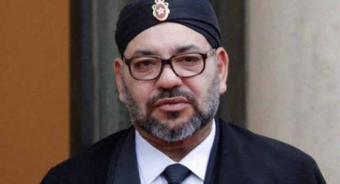 المغرب: الملك يتمسك بإرث تعايش المسلمين واليهود
