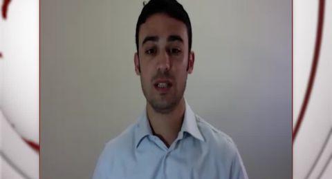 د. عبدالله وتد يتحدث لـ بكرا عن مرض