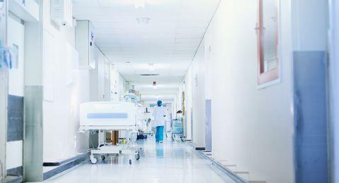 شابة حامل مصابة بالكورونا بوضع حرج .. أكثر من 9000 إصابة جديدة!