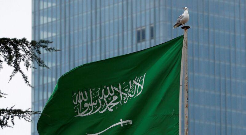 الديوان الملكي السعودي يعلن وفاة أمير من الأسرة الحاكمة