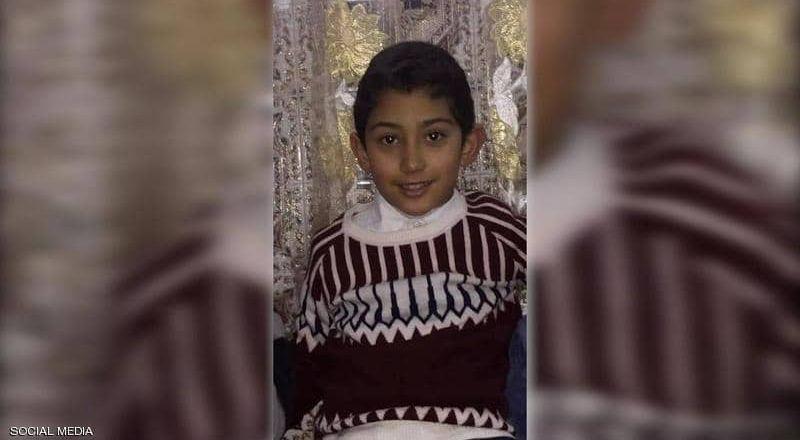 المغرب.. حكم بإعدام قاتل الطفل عدنان