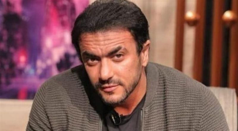 أحمد العوضي يثير ضجة بمنشور له.. والجمهور