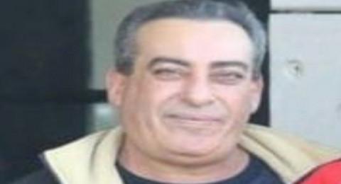 كفر قاسم: القتيل يدعى علي طه والمشتبه
