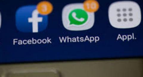 مخطط فيسبوك الخطير: دمج واتساب وإنستغرام.. وهذه التفاصيل!