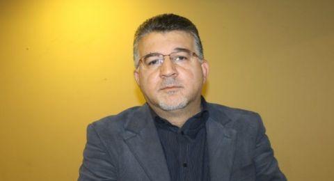 النائب جبارين: العمل الوحدوي أحدث قفزة نوعيّة في حضور قضايانا دوليًا