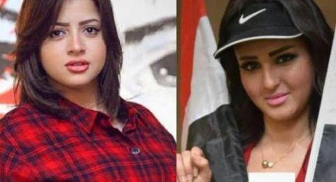 معلومات جديدة عن الفيديوهات الإباحية: 150 فنانة متورّطة في شقة بميدان لبنان!