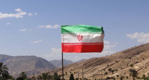 تقرير بريطاني: الموساد هرب عالمًا نوويًا من إيران الى أمريكا