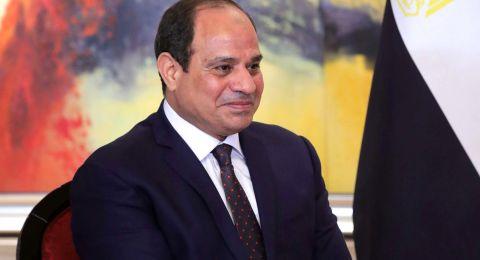 رئيس الحكومة المصرية يلغي قرارا اتخذ في عهد مبارك