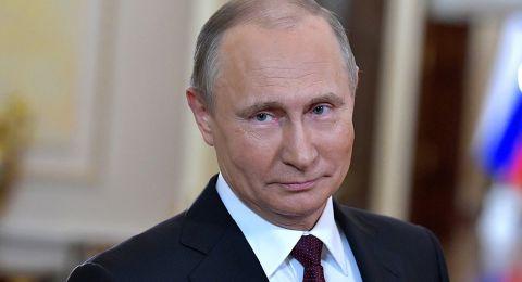 روسيا تدعم الموقف الفلسطيني ضد خطة ترامب