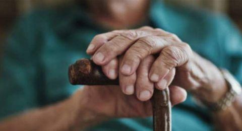 العلم يؤكّد.. الجنس في الشيخوخة وقاية من الخرف!