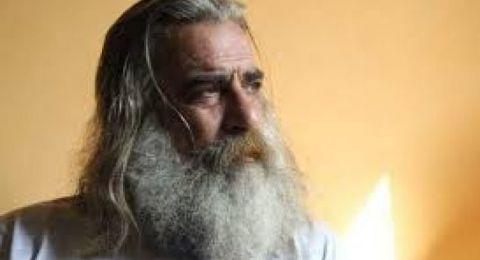 تنبأ بوفاته قبل يوم.. وفاة الممثل المسرحي السوري فرحان خليل
