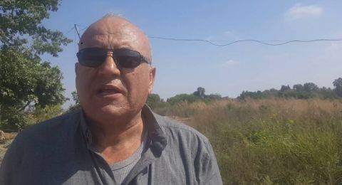 البروفيسور مصطفى كبها: لجنة الوفاق ما زالت تحاول إعادة المشتركة بكافة مركباتها