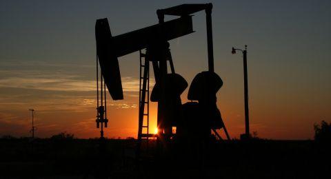 روسيا تخفض إنتاجها النفطي تماشياً مع