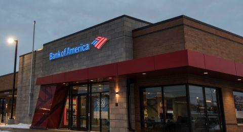 فتح: واشنطن تهدد البنوك لتمتنع عن تحويل الأموال للسلطة