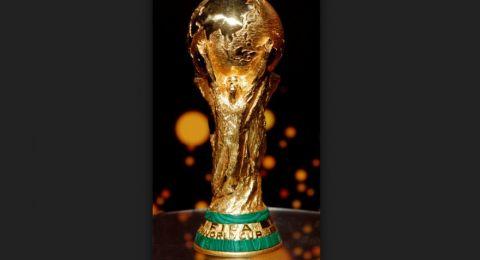 4 دول أميركية تقدم طلبا مشتركاً لاستضافة كأس العالم 2030