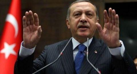 أردوغان: لم نقدم كل الوثائق الموجودة بحوزتنا حول مقتل خاشقجي