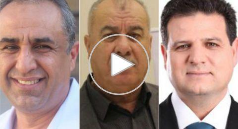 كيف تفسر القيادات العربية عدم مشاركتها في جنازة سوار قبلاوي؟