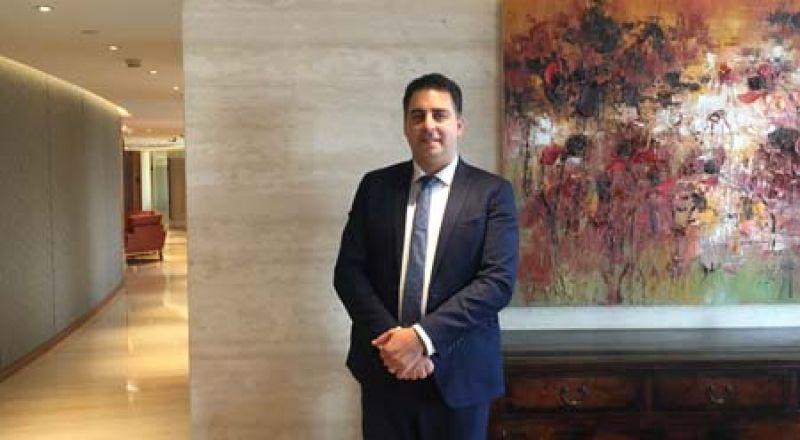 بحث اكاديمي للمحامي قيس ناصر عن قوانين اقامة البلدات الجديدة في اسرائيل