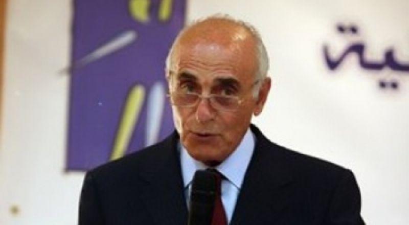 منيب المصري: لقاء موسكو بحاجة لمتابعة وإنهاء الانقسام ضرورة وليس خياراً
